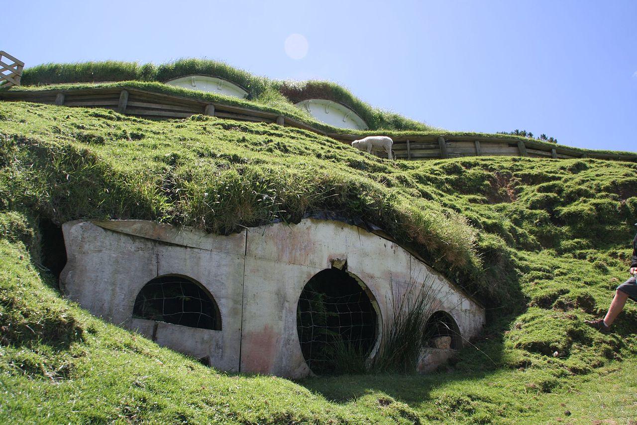 Hobbiton Movie Set Tour Reviews