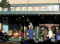 Original Starbucks.jpg