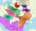 Origins 200 AD.png