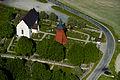 Orkesta Kyrka från luften.jpg