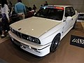 Osaka Auto Messe 2020 (252) - BMW E30 M3 Sport Evolution ver.jpg