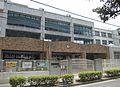 Osaka City Taishibashi elementary school.JPG