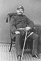 Oscar Bæckström som Reif von Reiflingen - Scenisk konst 1-1902.JPG