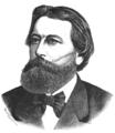 Oskar von Redwitz 1893 E. Schröter.png