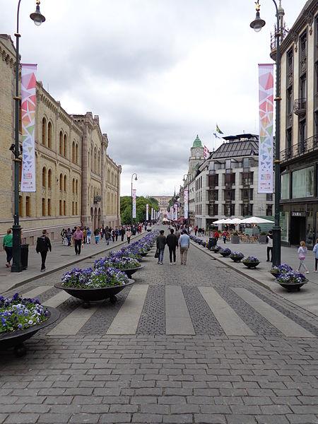File:Oslo street 03.JPG