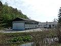 Osnovna šola Lipnica, Radovljica 03.jpg