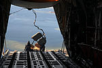 Otis supports special operators, refines fundamentals 141024-M-BN069-071.jpg