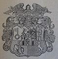 Ottův slovník naučný - obrázek č. 3206.JPG