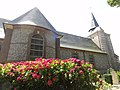 Ouainville (Seine-Mar.) Église Saint-Maclou (03).jpg