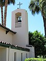 Our Lady of Guadalupe Church - Palm Springs, California 03.jpg
