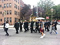 Our Lady of Sorrows procession Carroll Gardens 5.jpg