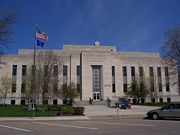 OutagamieCountyWisconsinCourthouse