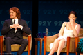 Outlander premiere episode screening at 92nd Street Y in New York OLNY 069 (14831717132).png