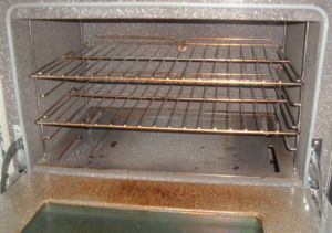 Simple Oven Cleaning Tips For Tenants In Rented Properties