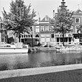 Overzicht - Delft - 20051091 - RCE.jpg