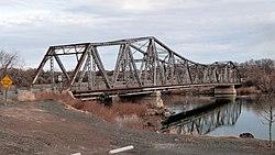 Owsley Bridge - Hagerman Idaho.jpg