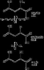 Oxaloacetic acid - Wikipedia  Oxaloacetic aci...