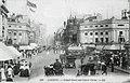 Oxford Circus (22891646886).jpg
