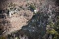 Ozark Cliffs (13170772513).jpg