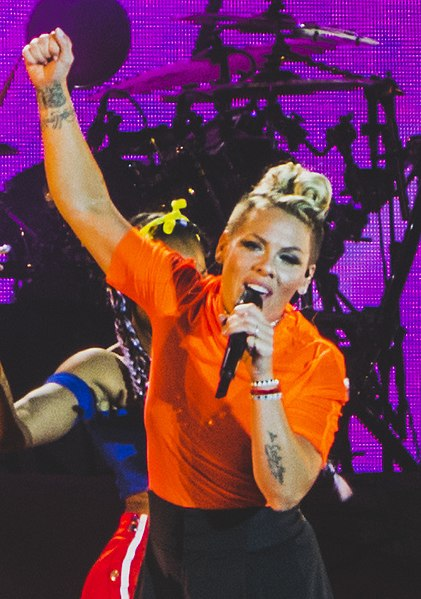 File:P!nk - V2017 Hylands Park Chelmsford - Saturday 19th August 2017 PinkVFest190817-54 (36356781850) (cropped).jpg