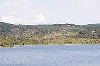 Pálmaces - Pantano - panoramio.jpg
