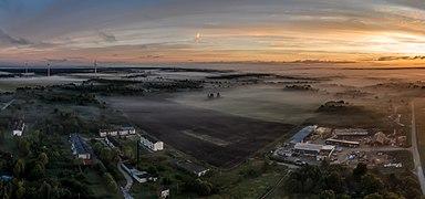 Päikesetõus - Sunrise (11).jpg