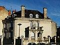 Périgueux rd-pt Ch Durand maison.JPG
