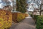 Pörtschach Johannes-Brahms-Promenade 10 Hausboot 16112018 5348.jpg