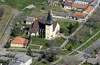 Püspökladány légi fotó.jpg