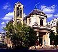 P1020538 Paris V Eglise Saint-Nicolas-du-Chardonnet rwk.JPG