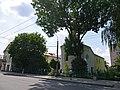P1070843 Хрестовоздвиженська церква.jpg