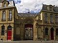 P1200670 Paris Ier hotel Bullion rwk.jpg