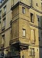 P1200866 Paris IV rue St-Paul n3 rwk.jpg