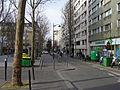 P1230535 Paris XX rue Saint-Blaise rwk.jpg