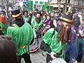 P1250738 - Vue du Carnaval de Paris 2014.JPG