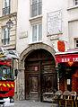 P1260746 Paris IV rue de Sevigne n5 rwk.jpg
