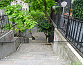 P1260983 Paris XVIII rue Abbe-Patureau rwk.jpg