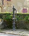 P1280986 49 Chenille-Change pompe eau encours rwk1.jpg