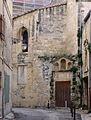 P1290218 Arles eglise rwk rwk.jpg
