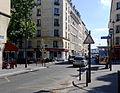 P1330180 Paris XVIII rue Stephenson rwk.jpg