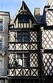 P1330966 Angers rue Oisellerie n5 rwk.jpg
