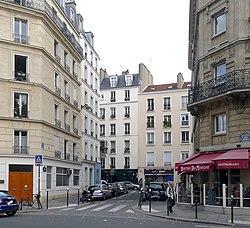 P1340269 Paris V rue Malus rwk.jpg