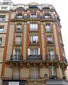 P1340580 Paris XVIII rue Eugene Carriere n53 rwk1.jpg