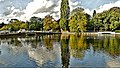 P1470187 Carshalton Ponds...jpg