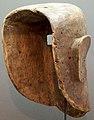 P2228403e Mask ? Zigua or Mabwe peoples, Tanzania (12711787463).jpg