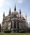 PA00078776-Cathédrale Notre-Dame de Reims 3.jpg