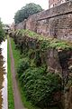 PART OF CITY WALL FROM NORTHGATE TO PHOENIX TOWER seen from the North (2).jpg