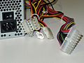 PC Netzteil FSP350-60MDN Rev. A 2.jpg