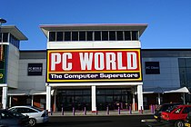 PC World - geograph.org.uk - 270965.jpg