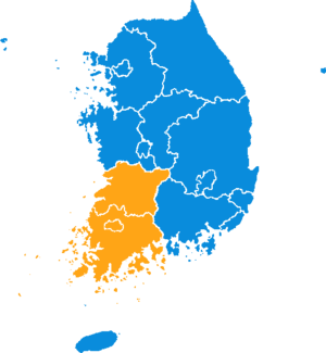 PESK2007 RESULT MAP.png